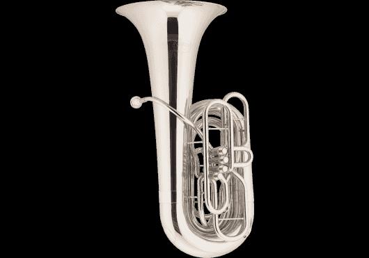 Vents - TUBAS - Jupiter - VJU JTU1110S - Royez Musik