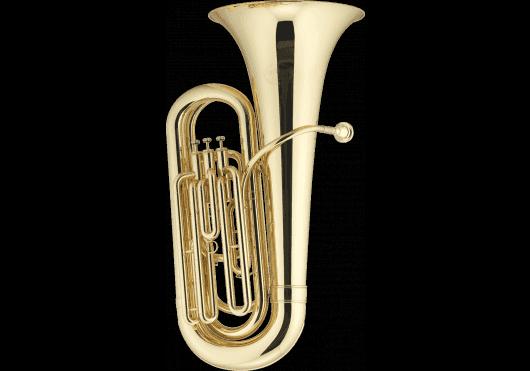 Vents - TUBAS - Jupiter - VJU JTU700 - Royez Musik