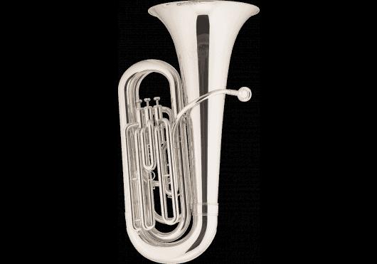 Vents - TUBAS - Jupiter - VJU JTU700S - Royez Musik