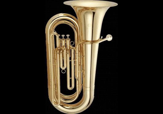 Vents - TUBAS - Jupiter - VJU JTU730 - Royez Musik