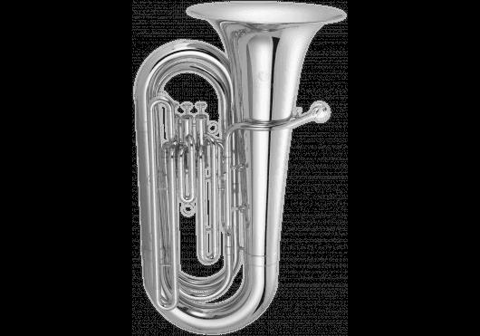 Vents - TUBAS - Jupiter - VJU JTU730S - Royez Musik