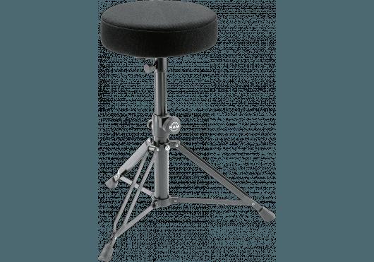 Batteries & Percussions - SIEGES - K&M - TKM 14016 - Royez Musik