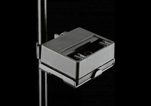 Audio - STANDS & PIEDS - SUPPORTS SPECIAUX - K&M - TKM 16015 - Royez Musik