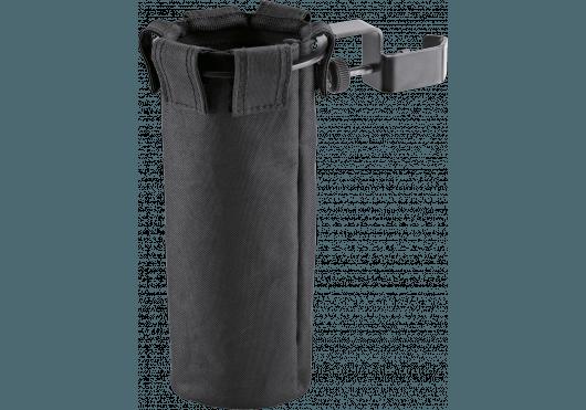Batteries & Percussions - SIEGES - K&M - TKM 16450 - Royez Musik