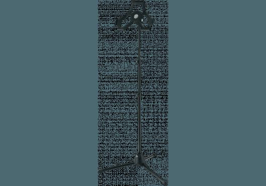 Accessoires - EQUIPEMENT MULTIMEDIA - STANDS TABLETTE - K&M - TKM 19772 - Royez Musik