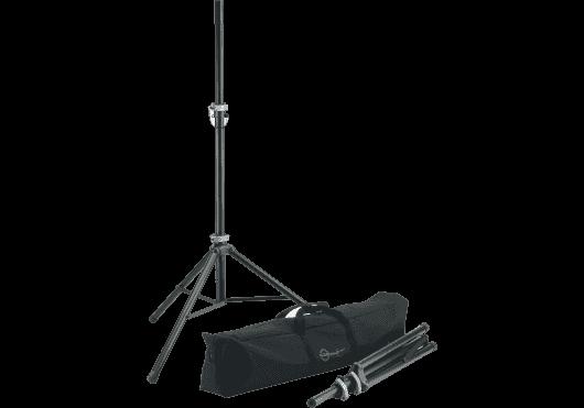 Audio - STANDS & PIEDS - STANDS SONORISATION - K&M - TKM 21459 - Royez Musik