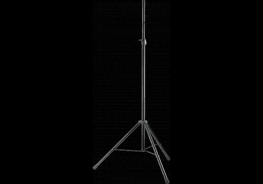 Lumières - STANDS ECLAIRAGE - PIEDS - K&M - TKM 24630 - Royez Musik