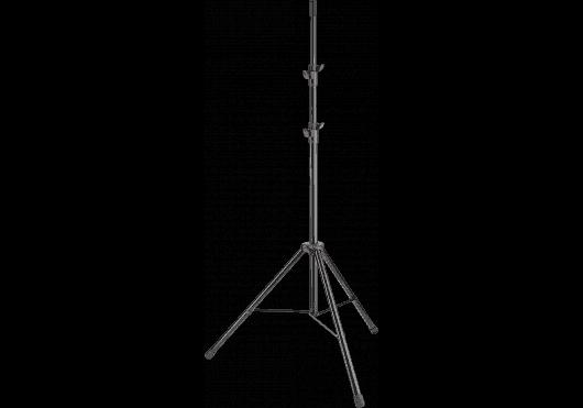 Lumières - STANDS ECLAIRAGE - PIEDS - K&M - TKM 24645 - Royez Musik