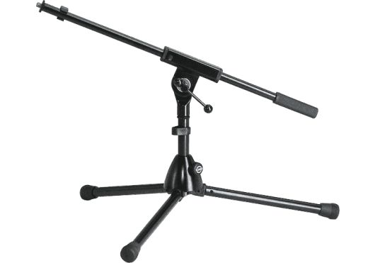 Audio - STANDS & PIEDS - STANDS MICROPHONE - K&M - TKM 259-1 - Royez Musik