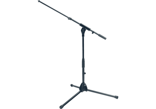 Audio - STANDS & PIEDS - STANDS MICROPHONE - K&M - TKM 25905 - Royez Musik