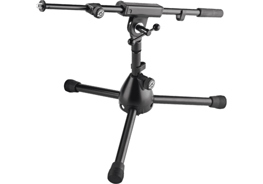 Audio - STANDS & PIEDS - STANDS MICROPHONE - K&M - TKM 25950 - Royez Musik