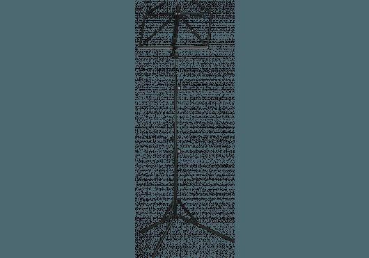 Accessoires - PUPITRES & CHAISES - PUPITRES - K&M - TKO 100-5-55 - Royez Musik
