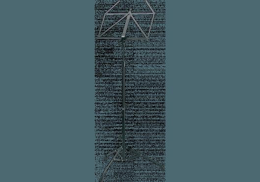 Accessoires - PUPITRES & CHAISES - PUPITRES - K&M - TKO 107-55 - Royez Musik