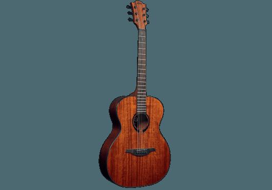 Guitares & Co - GUITARES ACOUSTIQUES - 6 CORDES - Lâg - GLA T90A - Royez Musik