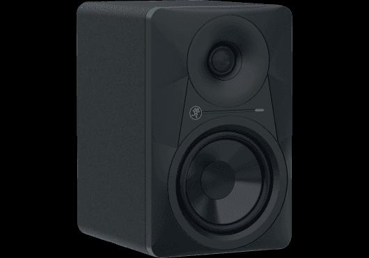 Audio - MONITORING - Mackie - RMK MR524 - Royez Musik