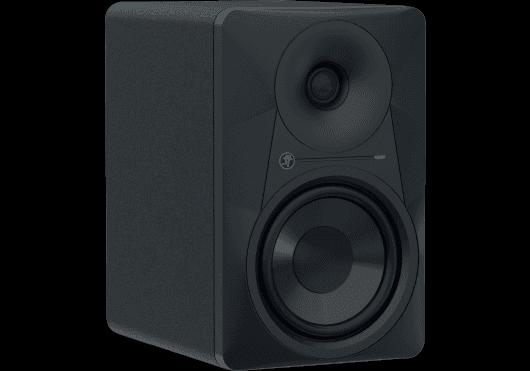 Audio - MONITORING - Mackie - RMK MR624 - Royez Musik
