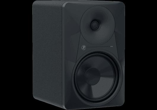 Audio - MONITORING - Mackie - RMK MR824 - Royez Musik