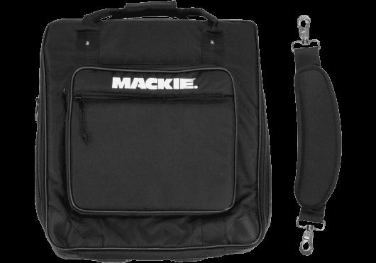 Audio - MIXAGE - CONSOLES DE MIXAGE - Mackie - SMK 1604-VLZ-BAG - Royez Musik
