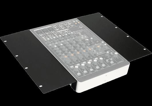 Audio - MIXAGE - CONSOLES DE MIXAGE - Mackie - SMK ONYX-820I-RK - Royez Musik