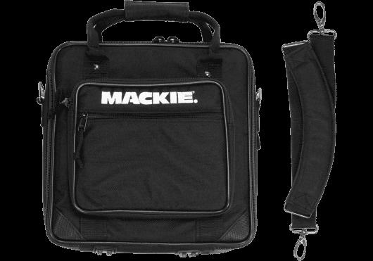 Audio - MIXAGE - CONSOLES DE MIXAGE - Mackie - SMK PROFX12-BAG - Royez Musik