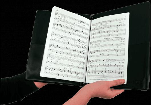 Accessoires - PUPITRES & CHAISES - ACCESSOIRES - Manhasset - TMH 1600 - Royez Musik