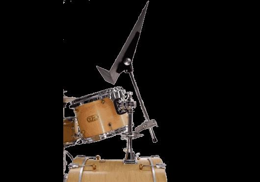 Batteries & Percussions - PUPITRES - Manhasset - TMH 53D - Royez Musik