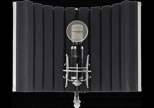 Audio - ACCESSOIRES AUDIO - ACCESSOIRES MICROS - Marantz Pro - RMA SOUNDSHIELDCOMP - Royez Musik