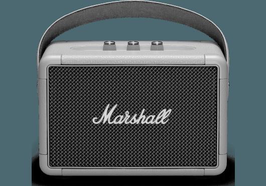 Amplis effets - STATION D'ECOUTE - Marshall - MMC KILBURNII-GR - Royez Musik