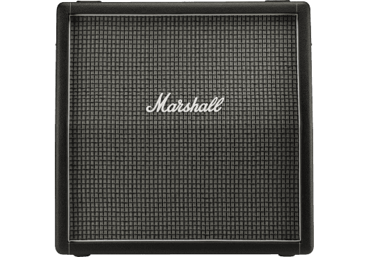 Amplis effets - BAFFLES - Marshall - MMV 1960AX - Royez Musik