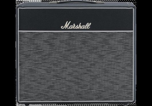 Amplis effets - BAFFLES - Marshall - MMV 1974CX - Royez Musik