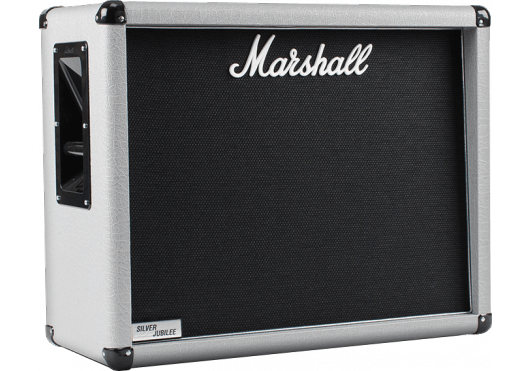 Amplis effets - BAFFLES - Marshall - MMV 2536 - Royez Musik