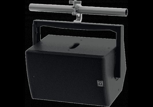 Audio - ENCEINTES & CO - ENCEINTES - Martin Audio - SMA CDDLYA15B - Royez Musik