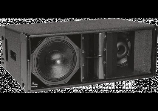 Audio - LINE ARRAY - Martin Audio - SMA W8LM - Royez Musik