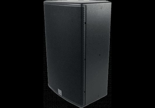 Audio - ENCEINTES & CO - ENCEINTES - Martin Audio - SMA X15 - Royez Musik