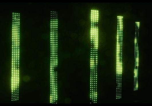 Lumières - LED VIDÉO - Martin By Harman - LMP 90357692HU - Royez Musik