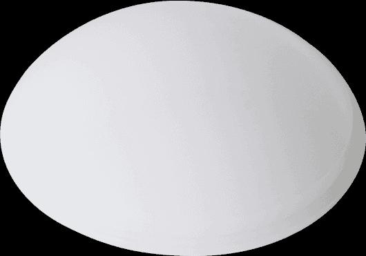Lumières - LED VIDÉO - Martin By Harman - LMP 91611806 - Royez Musik