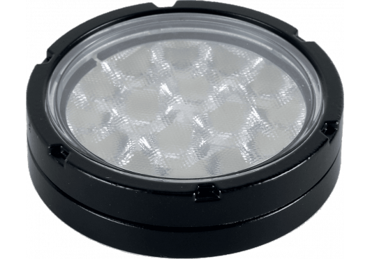 Lumières - LED VIDÉO - Martin By Harman - LMP 91611808 - Royez Musik