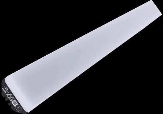 Lumières - LED VIDÉO - Martin By Harman - LMP 91611818 - Royez Musik