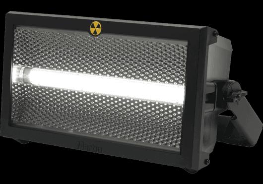 Lumières - STROBOSCOPES - Martin By Harman - LMP ATOMIC3000-LED - Royez Musik