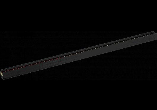 Lumières - LED VIDÉO - Martin By Harman - LMP VDO-SCEPTRON10-1000 - Royez Musik