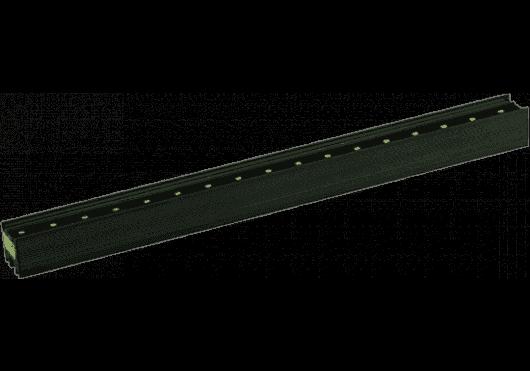 Lumières - LED VIDÉO - Martin By Harman - LMP VDO-SCEPTRON20-320 - Royez Musik