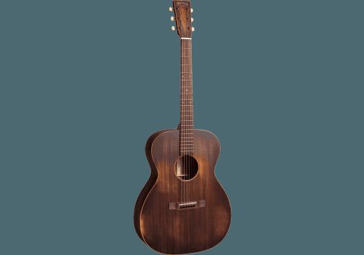 Guitares & Co - GUITARES ACOUSTIQUES - 6 CORDES - Martin - GMA 000-15M-STREET - Royez Musik
