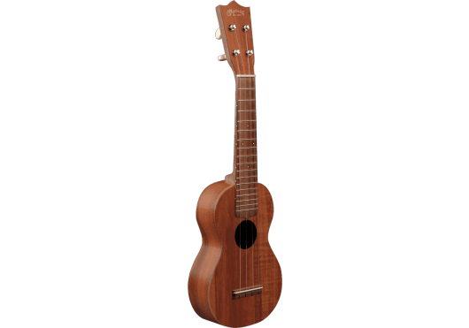 Guitares & Co - UKULELES - Martin - GMA 0XK - Royez Musik
