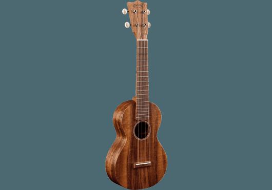 Guitares & Co - UKULELES - Martin - GMA C1K - Royez Musik