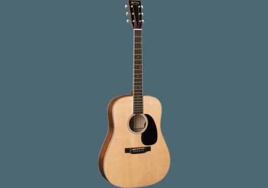 Guitares & Co - GUITARES ACOUSTIQUES - 6 CORDES - Martin - GMA D-16E - Royez Musik