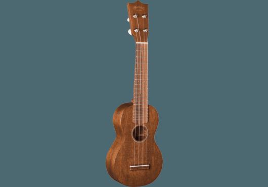 Guitares & Co - UKULELES - Martin - GMA S1 - Royez Musik