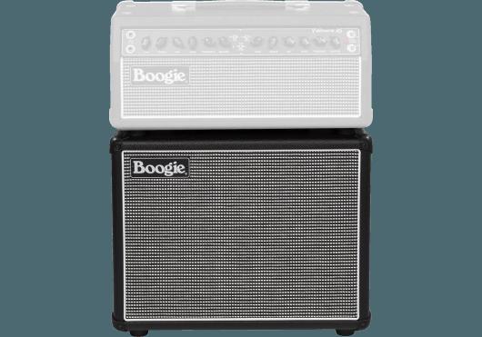 Amplis effets - BAFFLES - Mesa Boogie - MMB 0-112FLS-ASCO - Royez Musik