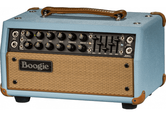 Amplis effets - BAFFLES - Mesa Boogie - MMB 0-112T-V02-G03 - Royez Musik