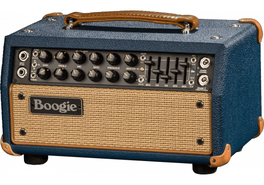 Amplis effets - BAFFLES - Mesa Boogie - MMB 0-112T-V04-G03 - Royez Musik