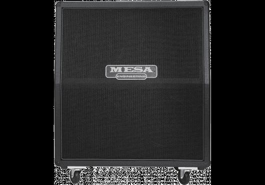 Amplis effets - BAFFLES - Mesa Boogie - MMB 04FBBRSL - Royez Musik